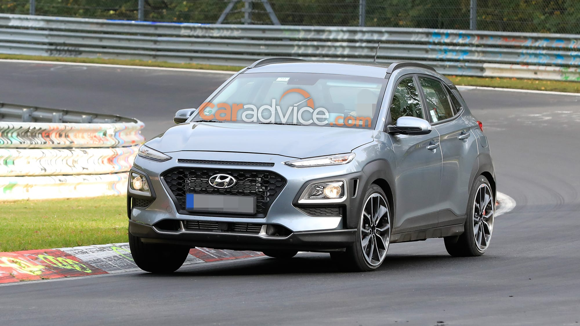when does the new 2022 hyundai kona come out  2021 hyundai