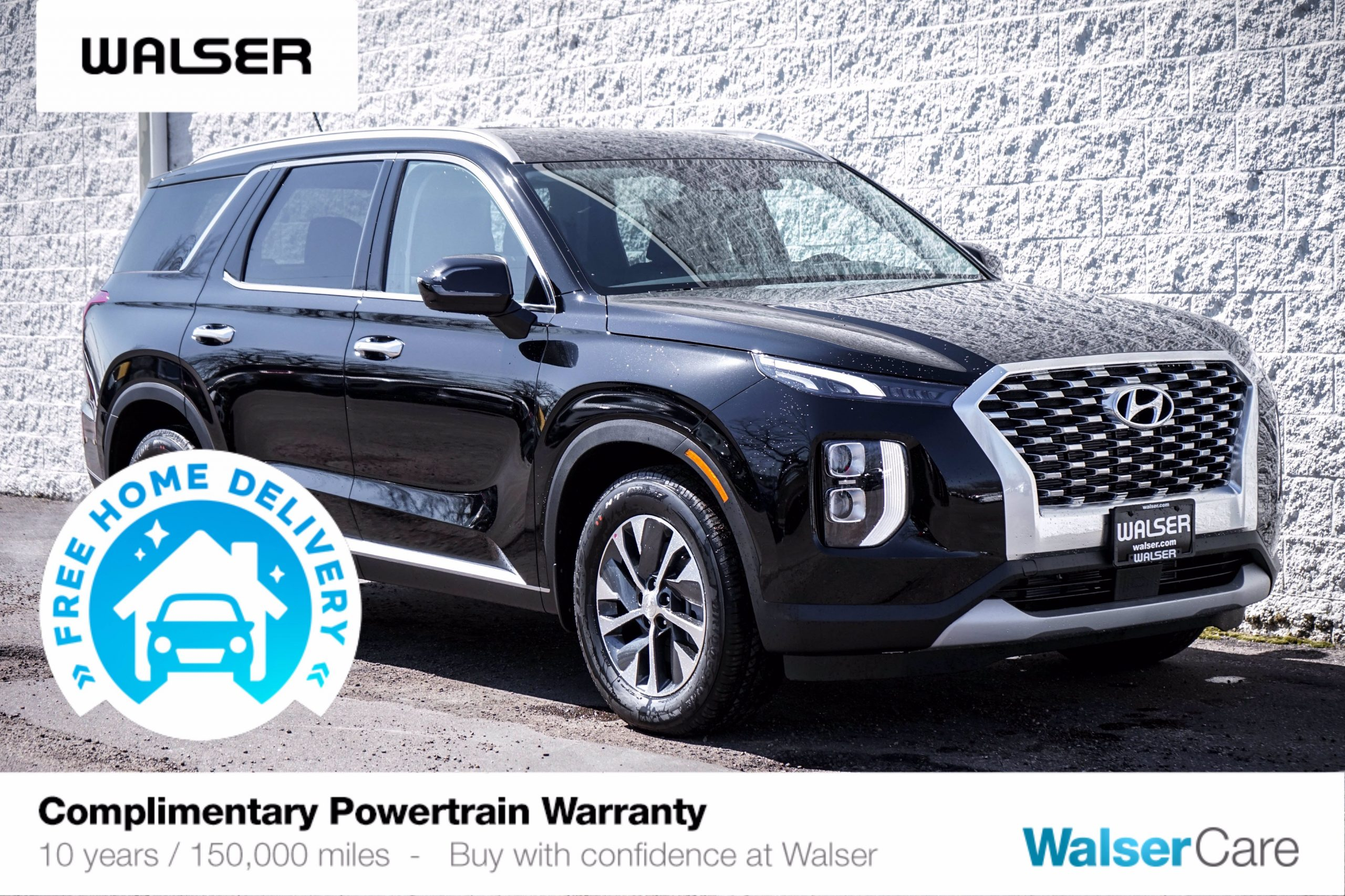 New 2021 Hyundai Palisade Sel Lease Deals, Awd Price, Awd ...