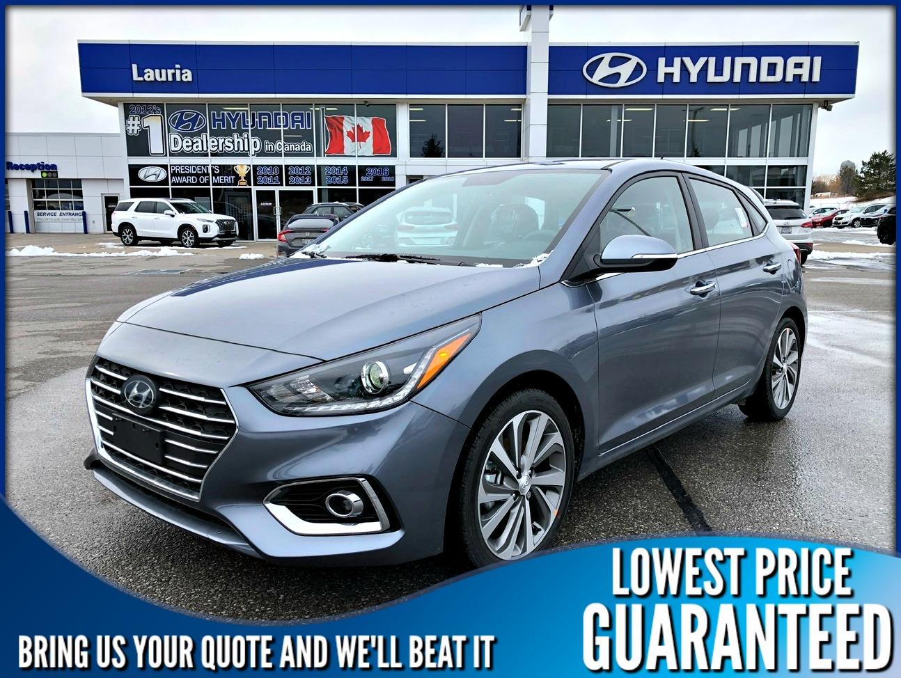 2022 hyundai accent hatchback review price  2021 hyundai