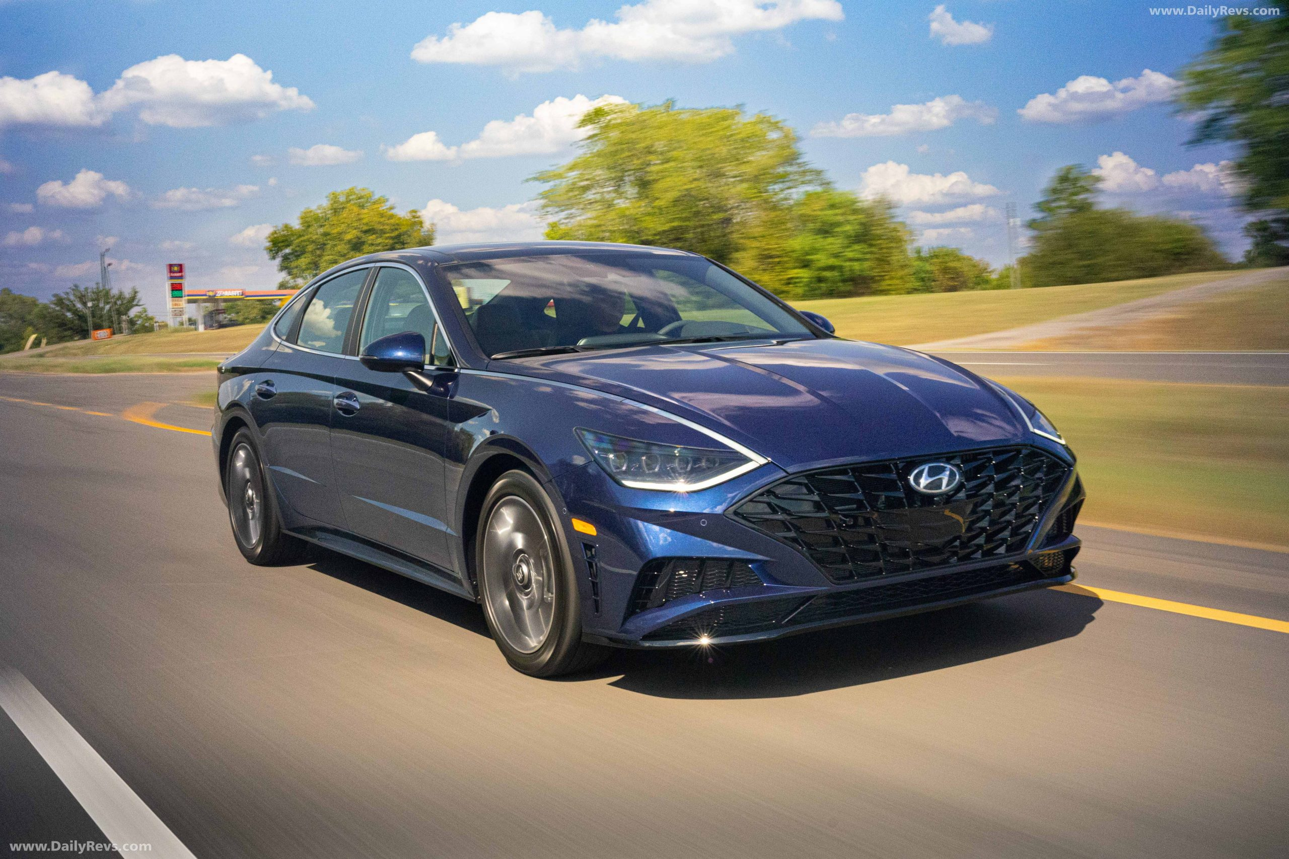 2022 hyundai sonata limited colors pictures features