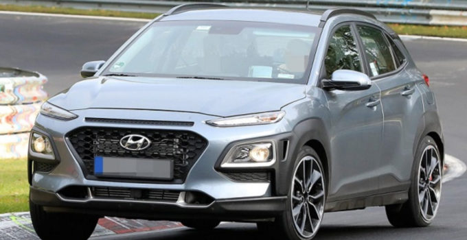 2021 hyundai kona dealers  2021 hyundai  part 2